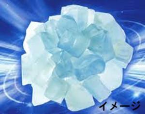 珪素水晶.jpg